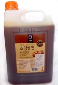 廣州泰國白糖漿蔗糖漿進口報關清關手續及流程