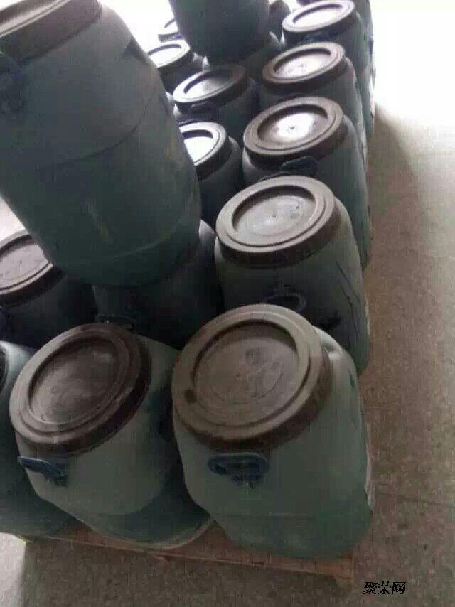湖南供应水泥基渗透结晶防水剂厂家直销