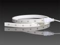 朗辰光電供應可任意彎折柔性線形洗墻燈 柔性燈帶
