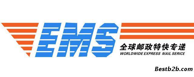 上海机场快递进口报关      浦东机场dhl代理报关    国际快递被海关