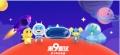 第九星球親子兒童樂園項目賺錢
