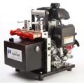 供應KJI-LK2R雙輸出機動液壓泵