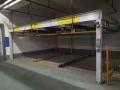 上�;厥諜C械停車位回收三層四層機械停車庫
