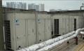 專業回收空調昆山中央空調回收蘇州二手空調回收