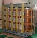 安徽蚌埠電力變壓器,調壓變壓器估價回收