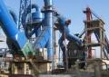 天津水泥廠設備回收公司拆除收購廢舊二手水泥生產線