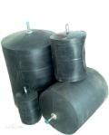 橡胶充气堵水气囊A祥云橡胶充气堵水气囊生产厂家