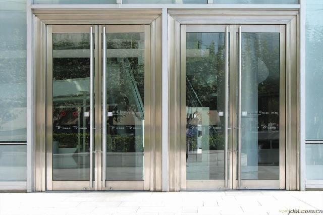 手动卷帘门,镀锌,欧式,不锈钢玻璃门,不锈钢电动卷帘门,,铝合金卷帘门