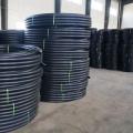 四川厂家供应 滴灌管大棚微喷管 塑料给水管 pe灌溉管