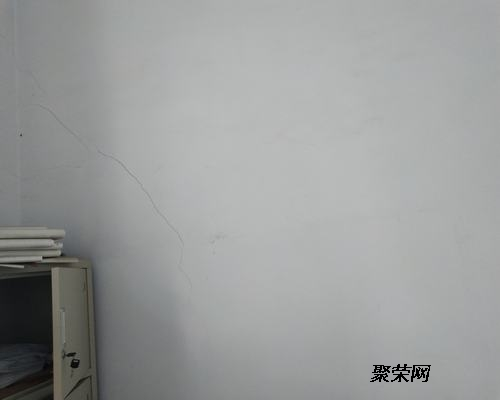 德阳市有资质的房屋设计第三方单位四川龙筑ui那个平面设计好检测与图片