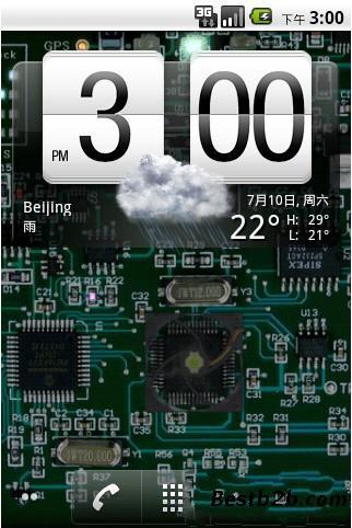 供应上海浦东手机电路板回收镀金电子废料收购