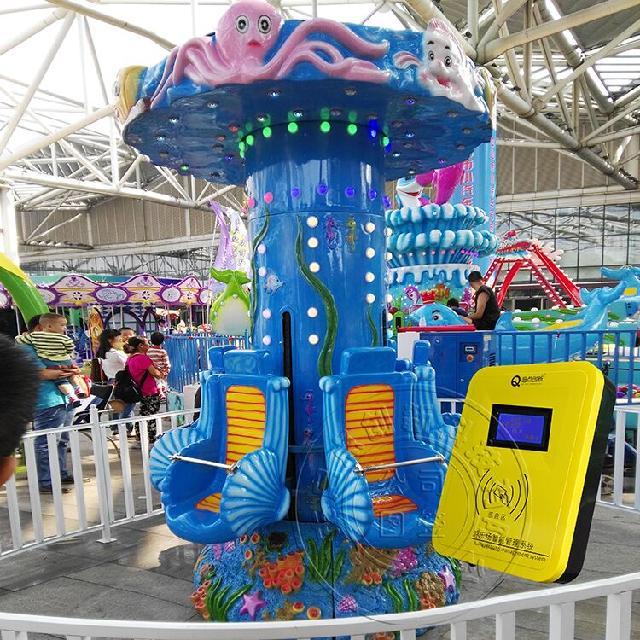 浙江须江公园游乐场    齐鲁欢乐世界主题乐园    成都梦幻岛