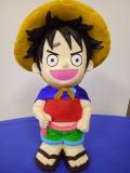 萊蕪石膏娃娃模具,石膏涂鴉模具diy