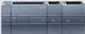重慶回收西門子s214-1AG40模塊求購plc模塊