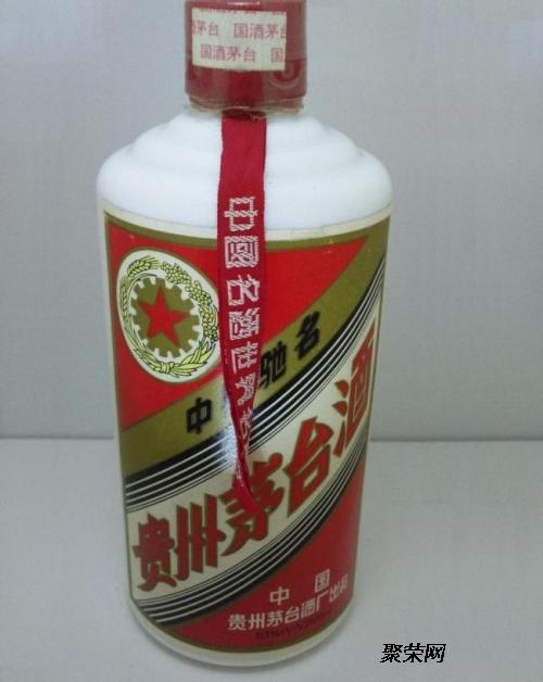五莲县茅台酒回收 五莲县飞天茅台酒回收价格 回收查询表