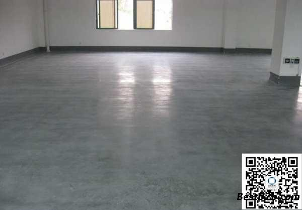 上海哪里回收钢结构油漆 滨州精细化金刚砂耐磨地坪材料现在什么价格