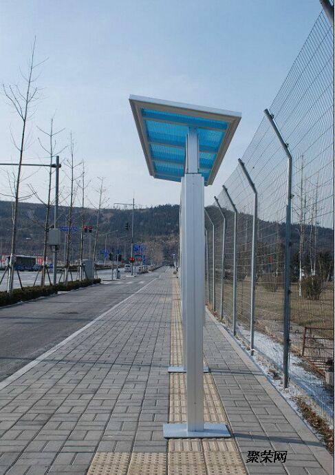 诸城开启式铝合金宣传栏优势工厂报栏图案设计大全