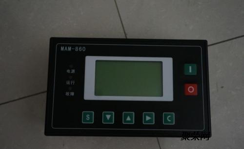 手机验证普乐特mam-ky06s控制器维修厂家