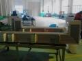 母线槽回收,低压母线槽回收,上海回收母线槽公司