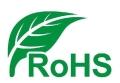 欧盟ROHS2.0标准.执行日期及范围