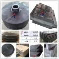 碳化硼板生產直供