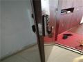 九江市开门锁快速上门