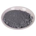鋼纖維澆注料 工業爐用耐磨抗熱振澆注料 現貨量大從優