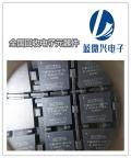大慶進口電解電容收購公司