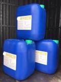分散潤濕劑和增稠流平劑和抑泡消泡劑和防腐防霉劑