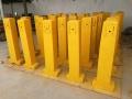 防盜水泥測試樁 電位電流測試樁