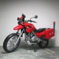 济宁鑫隆消防摩托车150型 消防摩托车厂家
