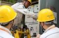 杨浦回收波纹变压器施耐德变压器回收