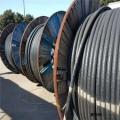今日雙鴨山電纜回收型號 大量回收廢舊電纜明細