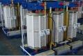 浦东回收变压器回收变压器简介