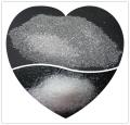 玻璃珠的應用,河南玻璃珠廠家直銷多種型號