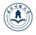太原網絡教育可以報考的院校