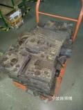 北侖本地數控刀具鎢鋼工具回收辦事處