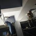 黃岡地下室滲漏維修方法