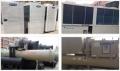 回收中央空调£¬上海中央空调回收£¬旧 空调回收价格