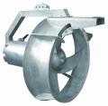QJB-W7.5 12,污泥回流泵,大流量低扬程水泵
