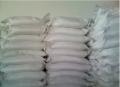 木质素磺酸钙武汉厂家