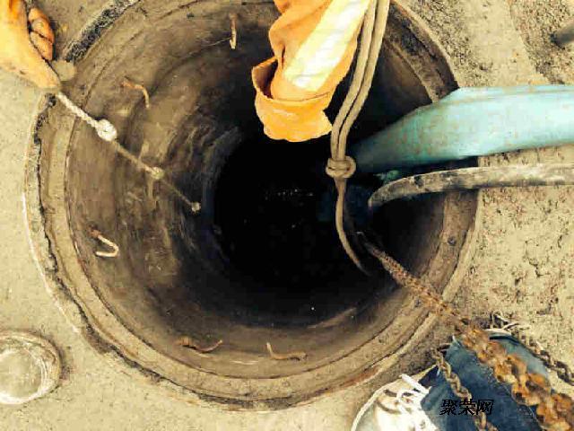 手机验证洪山管道疏通清洗市政雨水污水排水管道清淤疏通