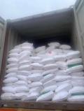 內蒙包頭到山東威海集裝箱水運運輸