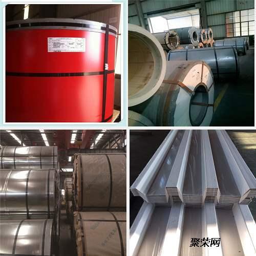 中国钢结构协会的数据显示,2004年我国钢结构用钢量合计1351万吨,占