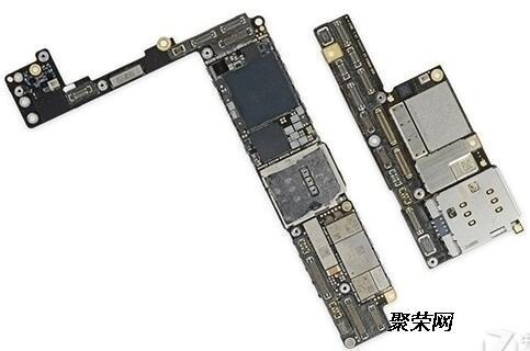 现金高价求购苹果iphone7plus主板排线主板贴