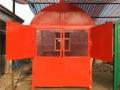 MFHSL?#30423;?#38450;火栅栏门用途和工作环境