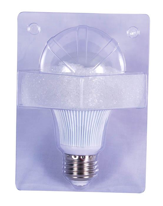 供应3~9w 家居照明 led节能灯