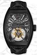 温州回收欧米茄手表温州实体店回收江诗丹顿手表回收名表