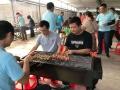 深圳野炊燒烤擼串好去處