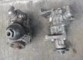 寶馬E66 F18 F02 E90 助力泵